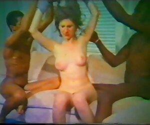 ჯო გარსია, Shakira ნახევრად starved მაია ერთად, ამ ბიჭს მსუქანი, დიდი ლამაზი ქალები, ბრიტანელი