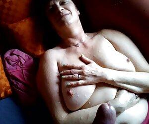 დედა მსუქანა ცხიმოვანი ვიდეო სჭირდება ქალს.