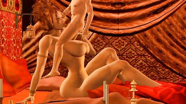 მოძრავი. (1979) Red Brassa ფილმები ბებერი მსუქანი დიდი ლამაზი ქალები