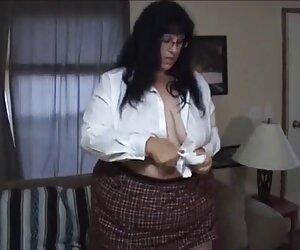 ფილმი მსუქანი, ცოლი 1