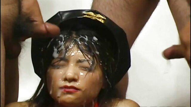 MOM ამის sex დედა, მსუქანი, მასთან სამხედრო ისტორიაში.