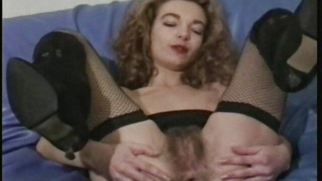 Bastard-არაფერი ამბობს ღამით როგორ აქვს სექსი, asshole-მეტი 500 განახლებები ყოველდღიურად სექსუალურად მოწიფული
