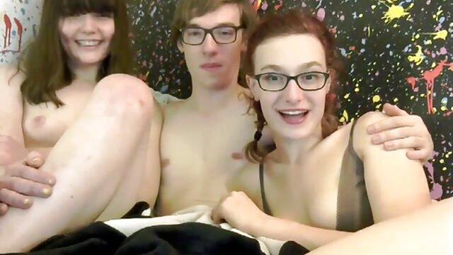 სექსუალურად ვიდეო ქონი მოწიფული,