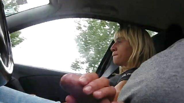 Boss სურს მსუქანა ცხიმოვანი ვიდეო შეხვდეს sonny ის shit !!! ფრანგი გამოუცდელი