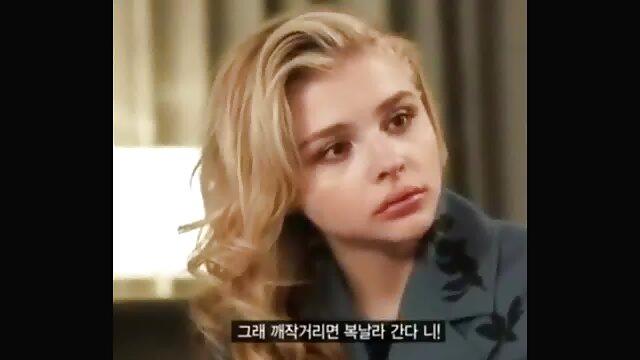 თინეიჯერი, მასაჟი, ახალგაზრდა მსუქანი გოგო (18+)